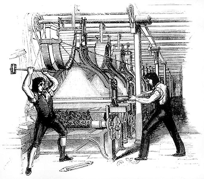 Раздача халявы: нетормозящие треды в Java. Project Loom - 56