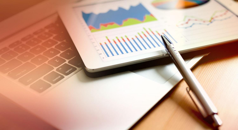 Как кассовая программа поможет сэкономить на аналитике? - 1