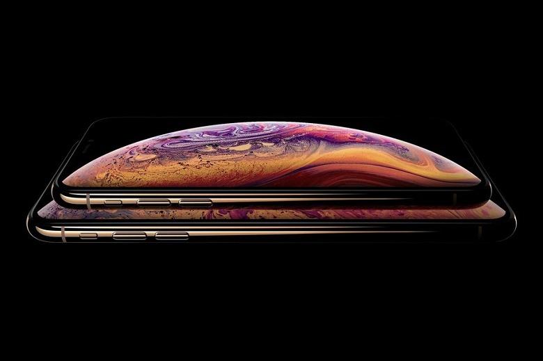 На официальном сайте Apple нашли упоминание iPhone XS, XS Max и XR - 1