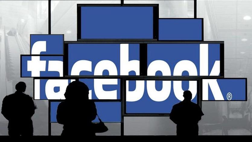 Песков: требования Роскомнадзора к Facebook не сверхсложные - 1