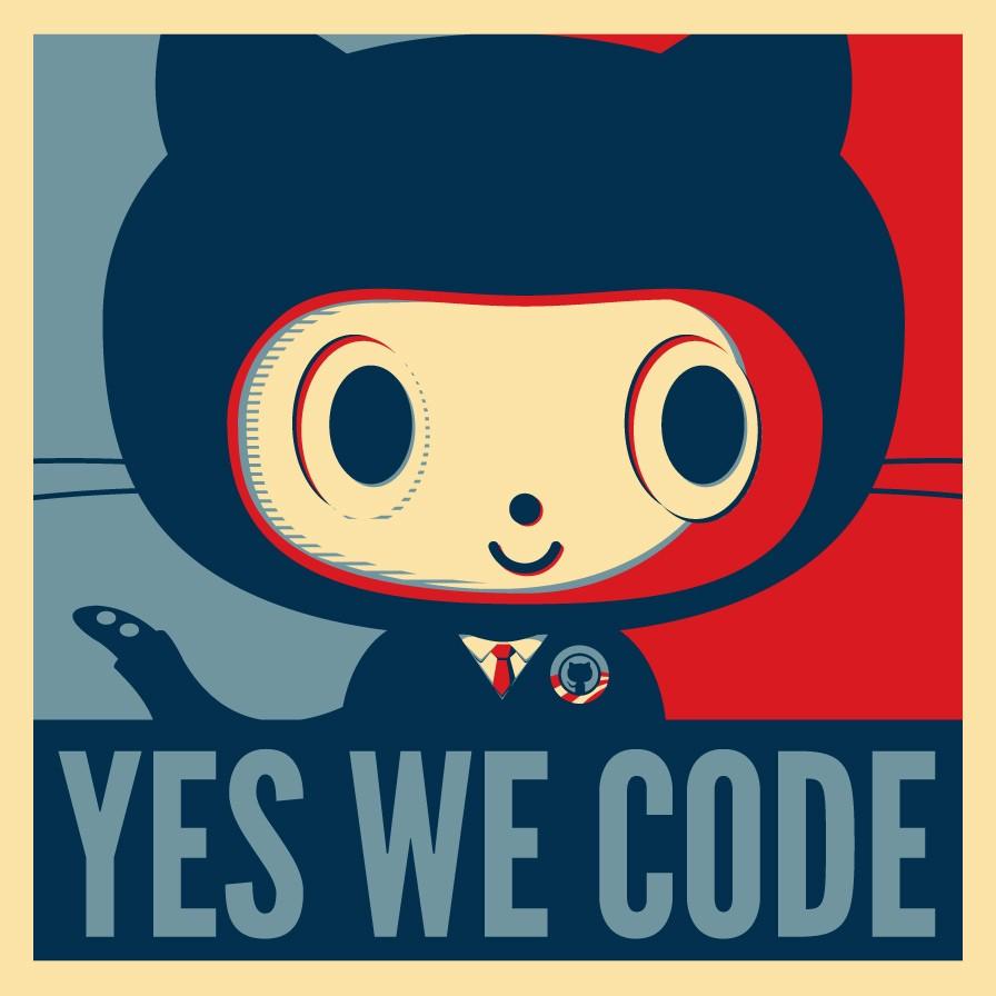 Браузерные расширения для GitHub, которые увеличат продуктивность вашей работы - 1