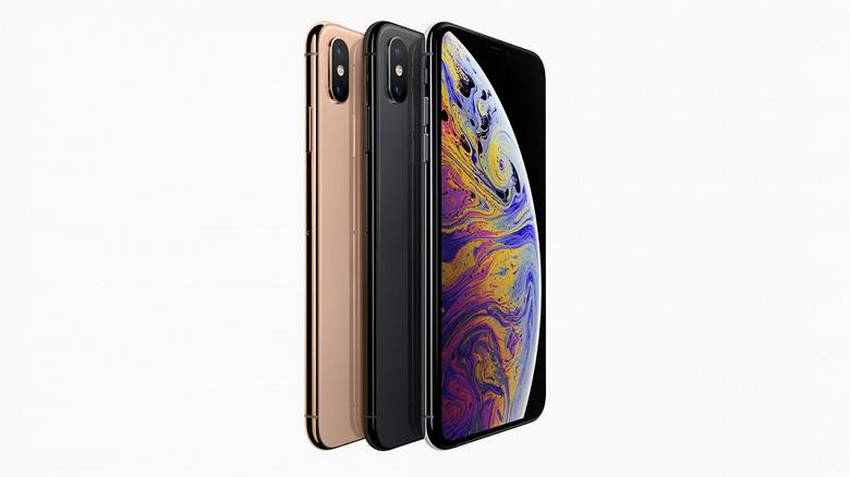 Электронная SIM-карта в iPhone XS, XS Max и iPhone XR не будет работать на момент выхода смартфонов