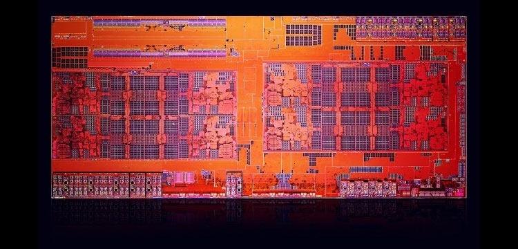 AMD подтвердила работу с Sony и Microsoft над новыми консолями