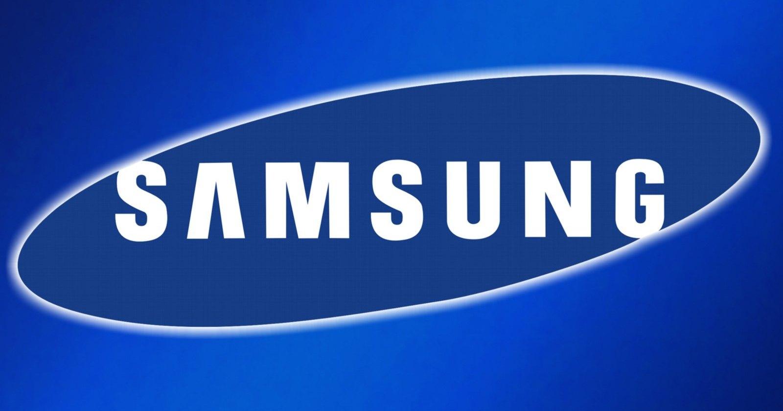 Samsung может представить смартфон с четырьмя камерами уже 11 октября