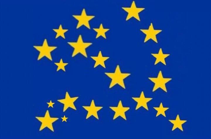 Евросоюз принял директиву о копирайте - 1
