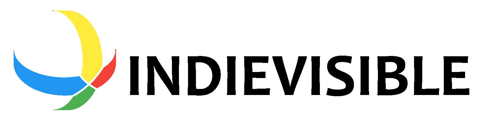 IndieVisible — онлайн-сообщество инди-разработчиков, построенное на платформе с открытым исходным кодом - 1