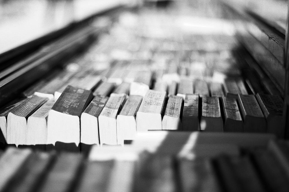 Что почитать об ITSM: книги, блоги и свежие статьи - 2
