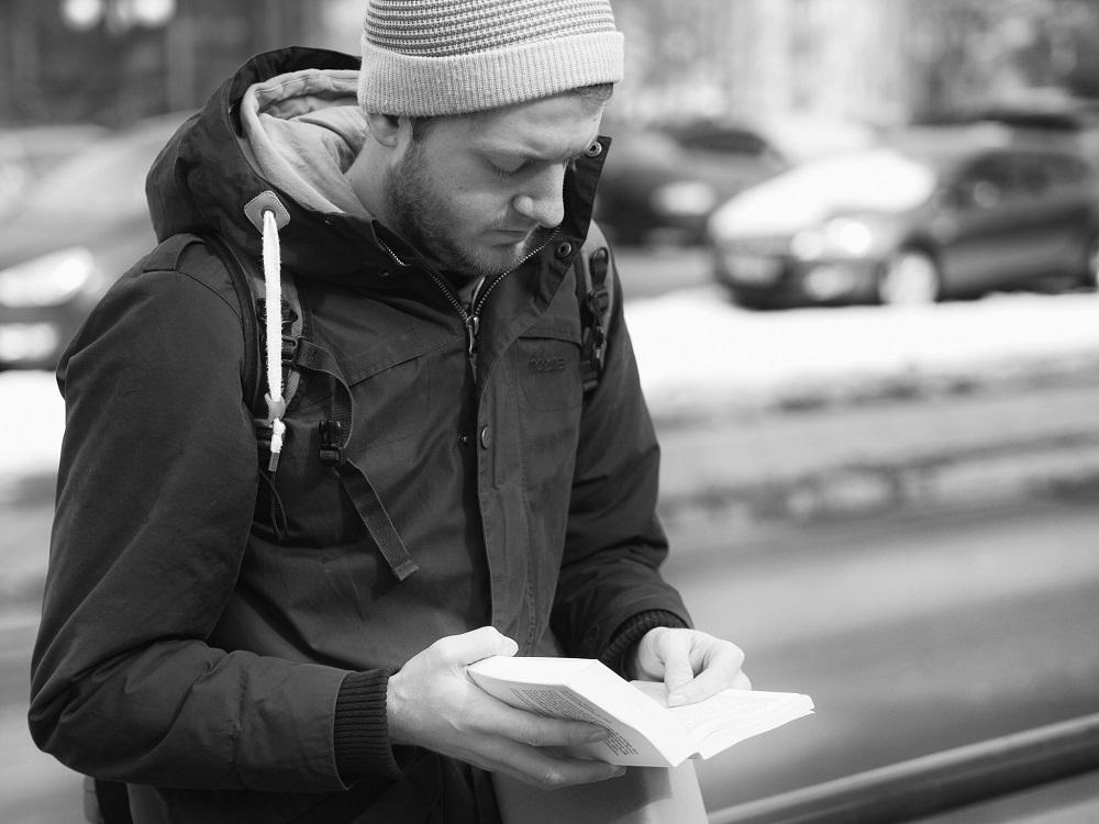 Что почитать об ITSM: книги, блоги и свежие статьи - 1