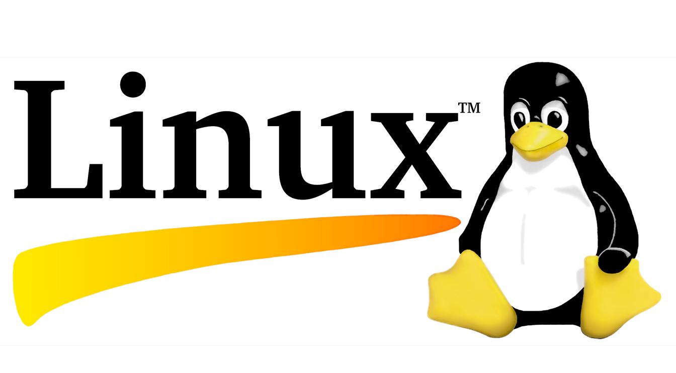 Изучаем процессы в Linux - 1