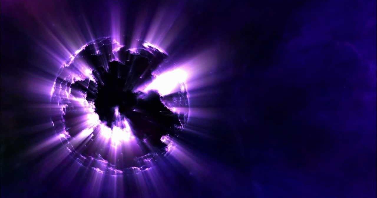 Опровергнута одна из гипотез параллельных вселенных