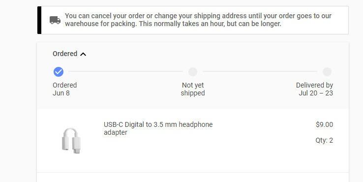 Верните нам разъём для наушников: почему аудио по USB-C до сих пор не работает - 3