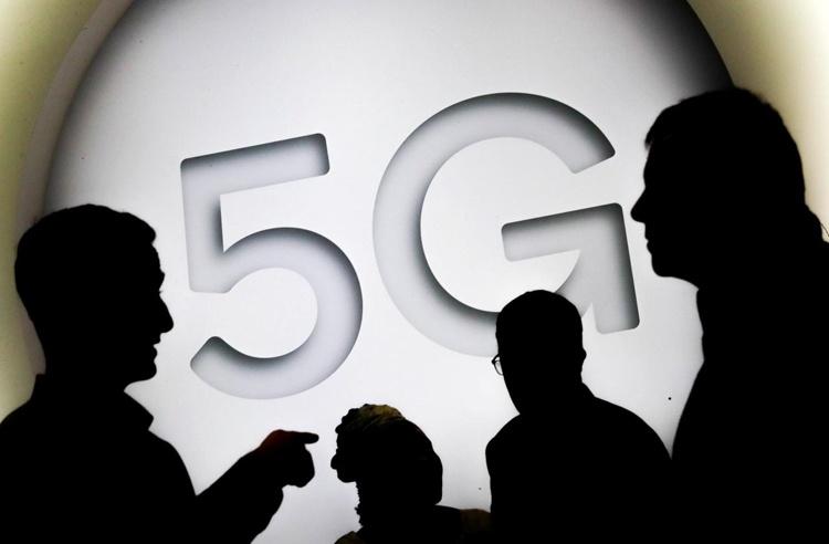 Внедрение 5G создаст проблемы с охлаждением смартфонов