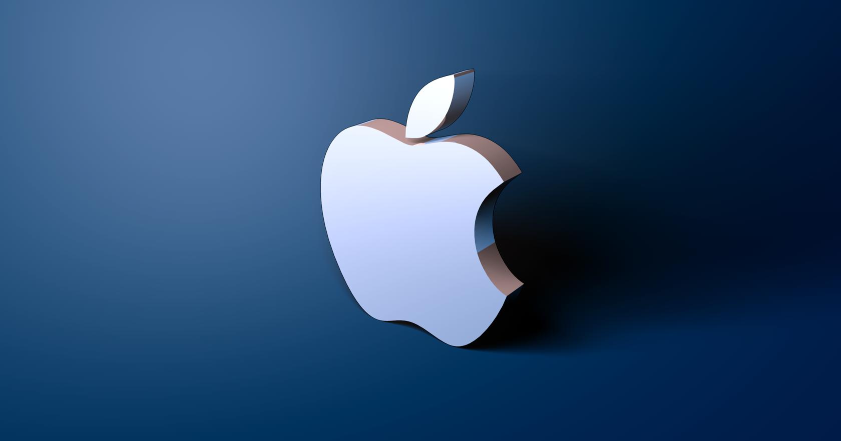 Руководитель Apple объяснил стоимость новых гаджетов