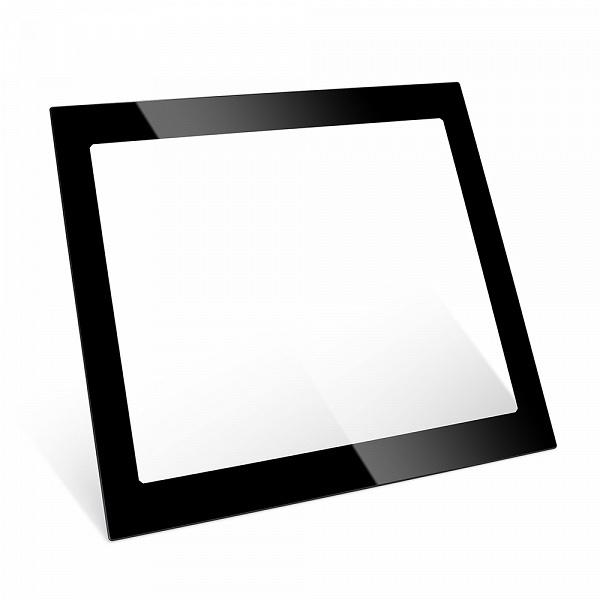 Стеклянные панели для корпусов Fractal Design Define R5 и Define S оценены в 36 долларов