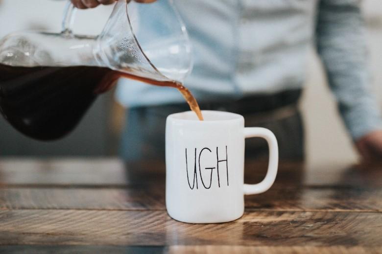 8 простых шагов к провалу начинающего менеджера по разработке - 1