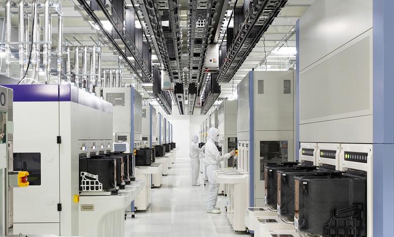 Toshiba Memory и Western Digital объявили об открытии фабрики Fab 6 и исследовательского центра в Йоккаити