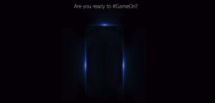Под брендом Nokia выйдет игровой смартфон