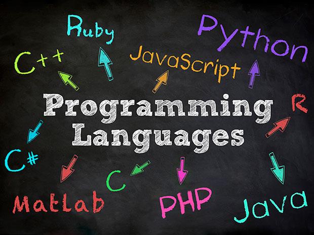 Применение Python для анализа смежных востребованных навыков у разработчиков - 1
