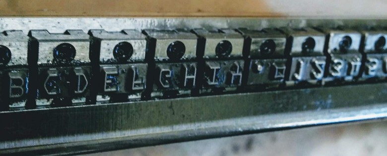 Ремонт принтера от мейнфрейма IBM 1401 эпохи 60-х - 3