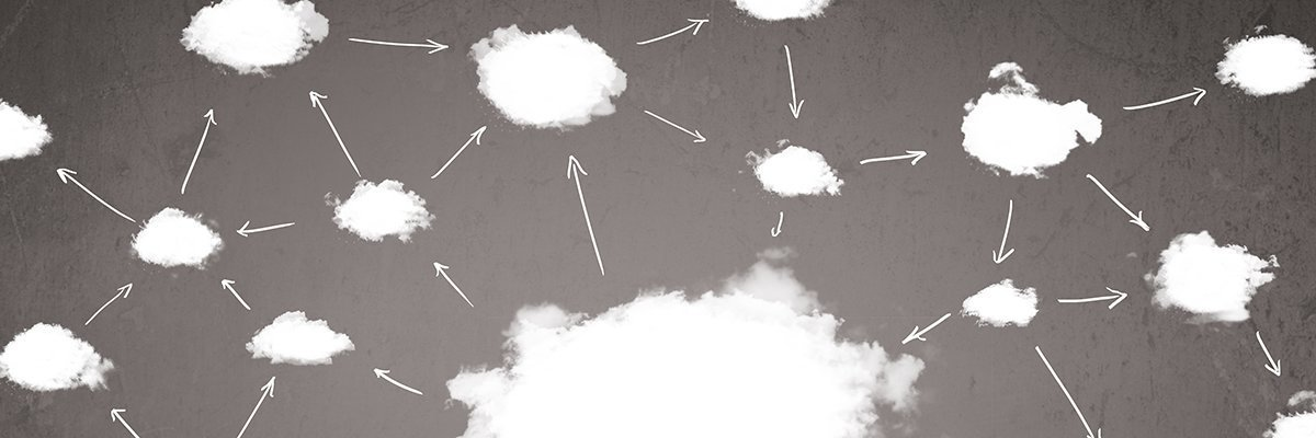 Резервное копирование cloud-to-cloud: что это такое и зачем оно нужно - 1