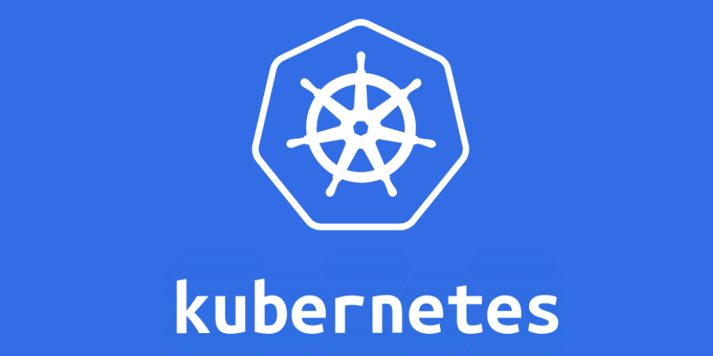 29-31 октября: создаем production-ready кластер Kubernetes - 1