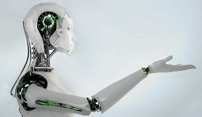 Искусственный интеллект на службе безопасности сети. Часть1 - 1
