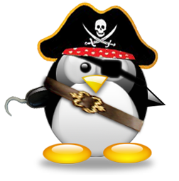 «Яндекс» с правообладателями обсуждают механизм досудебного удаления пиратских ссылок из поиска - 1