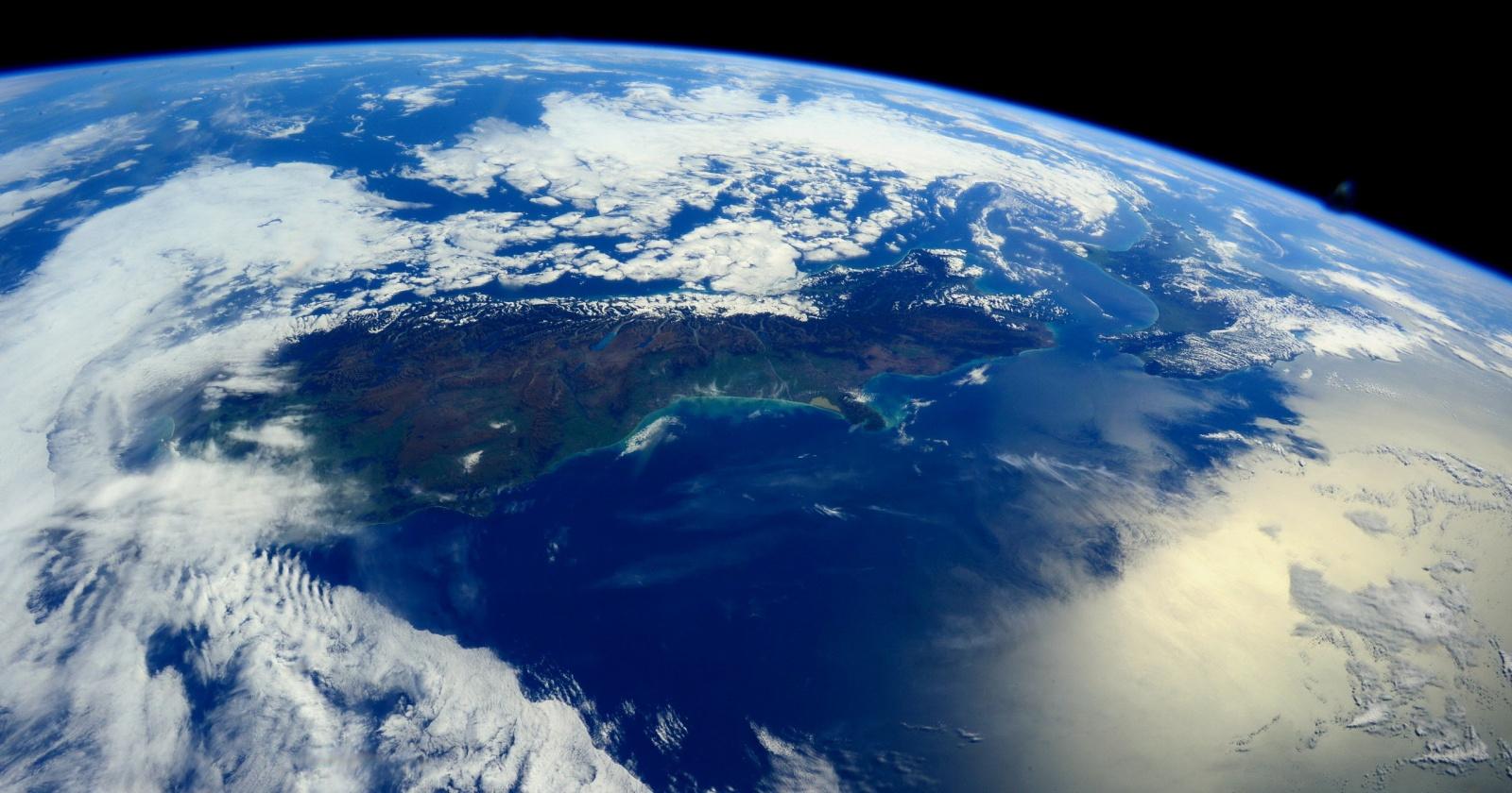 Как Земля защищает иные миры: 7 интересных фактов