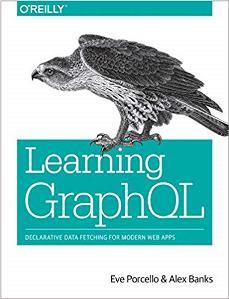 Краткий экскурс в GraphQL - 1