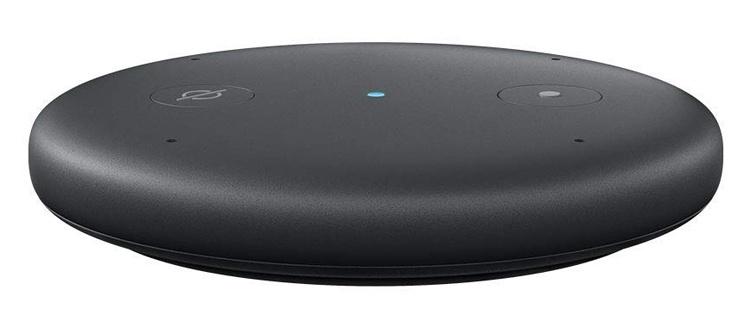 Amazon Echo Input: помощник Alexa в любом динамике