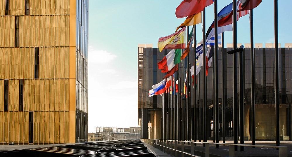 Франция требует сделать «право на забвение» глобальным — на что это может повлиять - 2