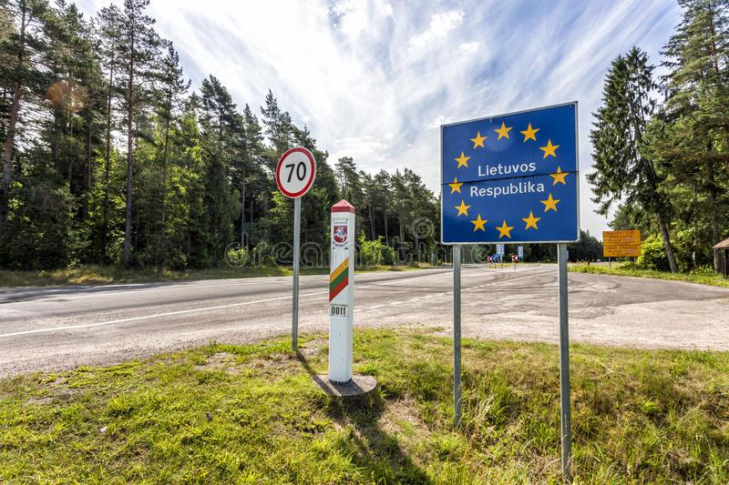История переезда системного администратора в Германию. Часть вторая: переезд и первые шаги - 4