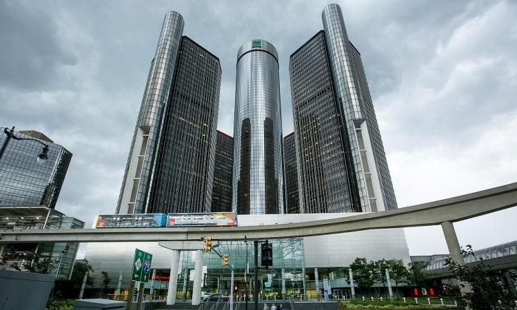 Суд прекратил дело против General Motors по поводу дефекта зажигания, приведшего к гибели 124 человек