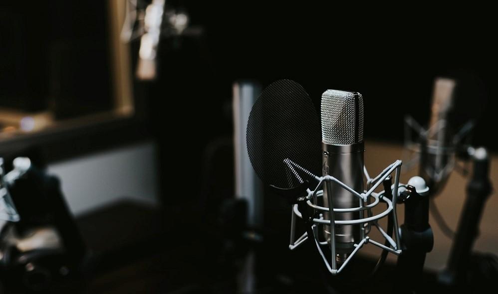 «Читальный зал»: статьи о радио, стриминге и подкастах - 3