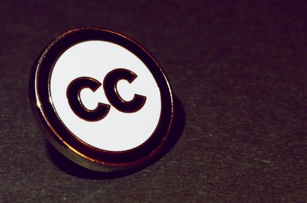 Евросоюз одобрил новую директиву об авторском праве — как она повлияет на интернет - 1