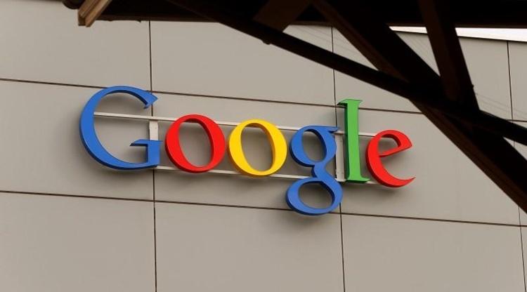 Новые смартфоны Google Pixel предстали на качественных рендерах