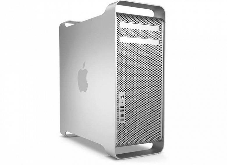 Apple перечислила видеокарты для Mac Pro 2010 и 2012 годов, которые совместимы с macOS Mojave