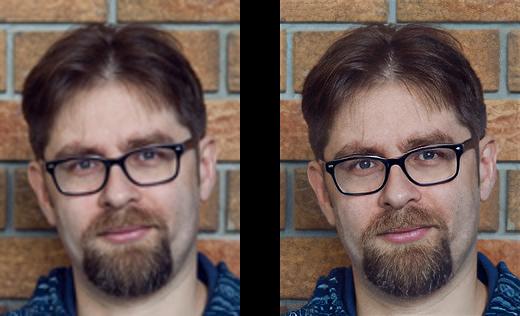 Как Яндекс применил компьютерное зрение для повышения качества видеотрансляций. Технология DeepHD - 2