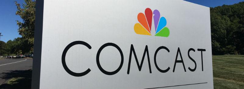 Сделка на $38 млрд и ее последствия: как Comcast и Disney с помощью инвестиций борются с Amazon и Netflix - 1