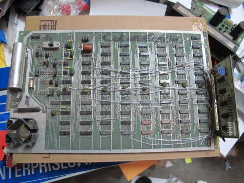 История первых микропроцессорных видеоигр - 11