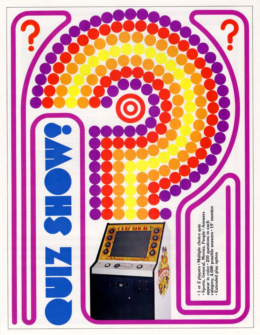 История первых микропроцессорных видеоигр - 18