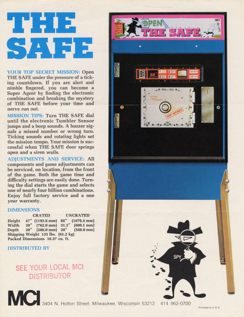 История первых микропроцессорных видеоигр - 40
