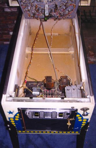 История первых микропроцессорных видеоигр - 42