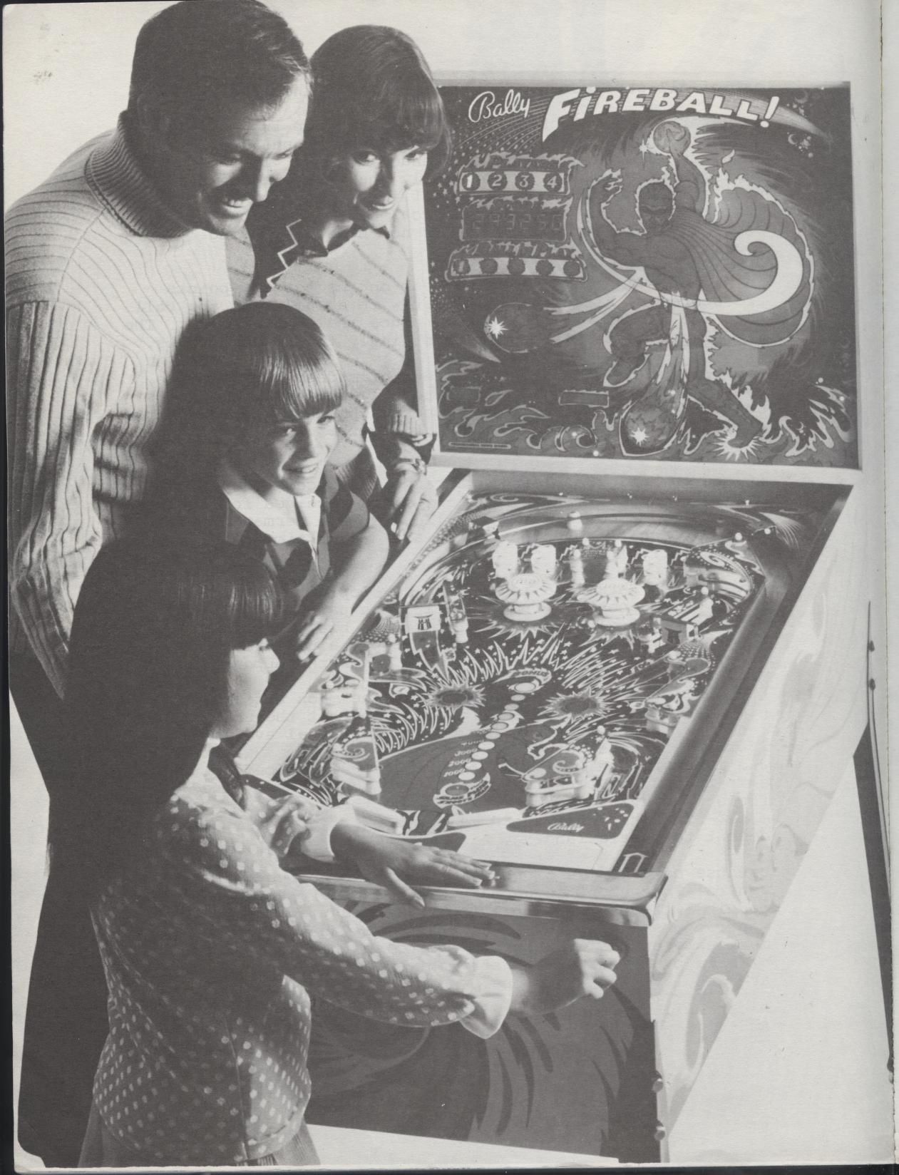 История первых микропроцессорных видеоигр - 48