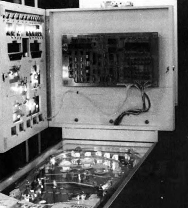 История первых микропроцессорных видеоигр - 49