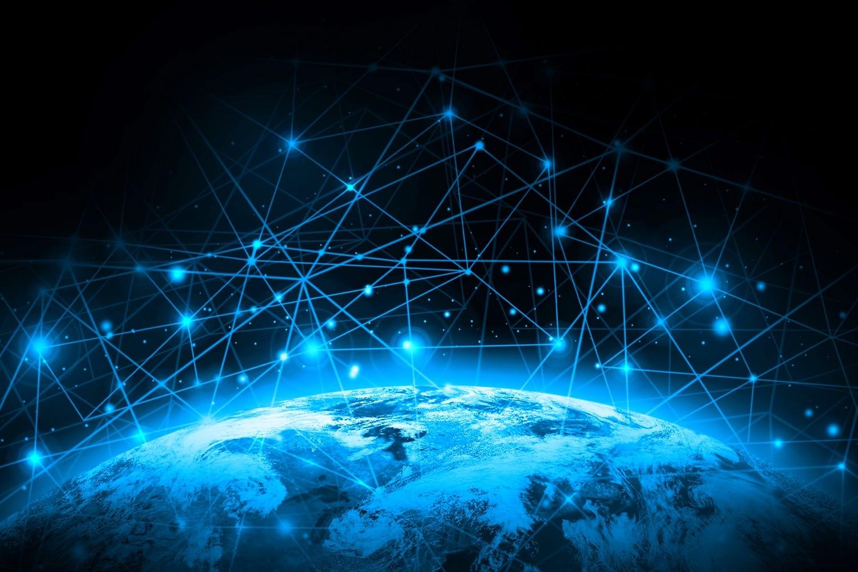 Российская программа по созданию глобальной спутниковой интернет-сети может лишиться единственного инвестора - 1