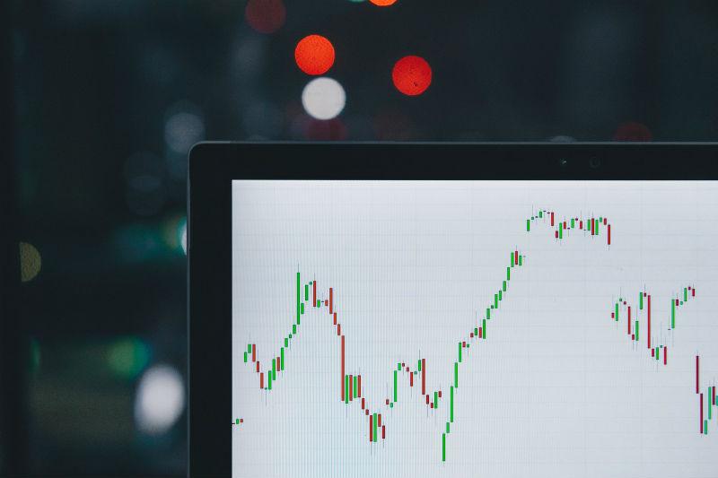 Как снизить риск инвестиций на бирже: 3 фактора диверсификации - 1