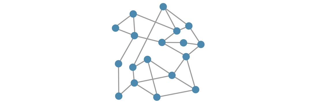 Как сетевая математика может помочь вам находить друзей - 5