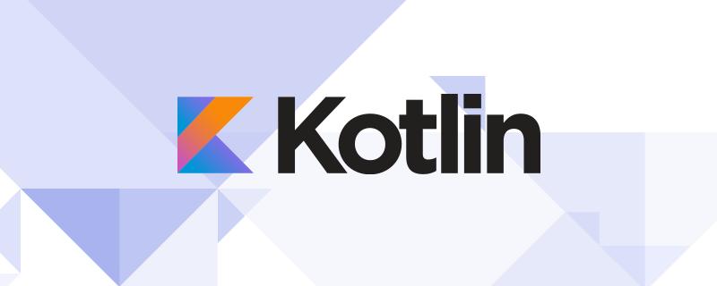 Kotlin под капотом — смотрим декомпилированный байткод - 1