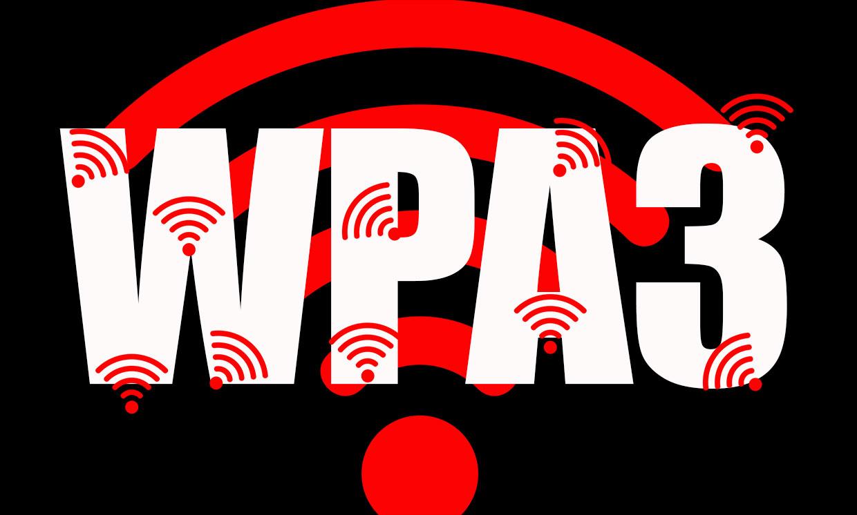 Wi-Fi становится безопаснее: всё, что вам нужно знать про WPA3 - 1